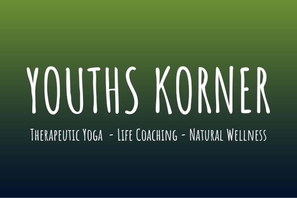 youths korner - healthy junkx